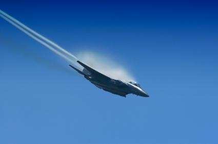 F14Dive