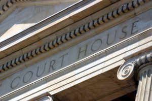 Courthouse-1