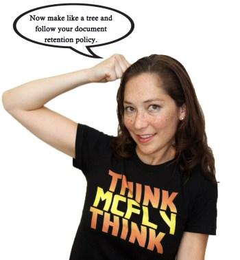 ThinkMcFly_DocRetention
