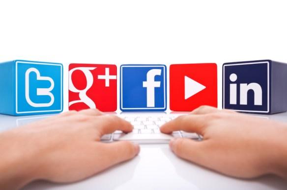 SocialMediaExamples_iStock