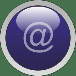 button-815779_1280
