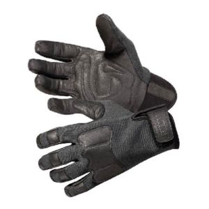 best archery gloves