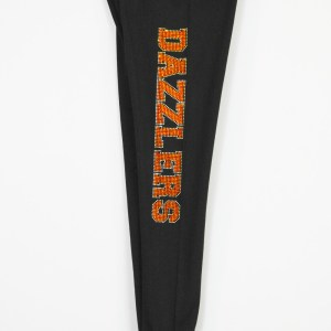 SHS Dazzlers Leggings