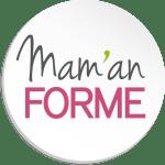 Maman Forme Gym maman-bébé en ligne