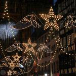 Idées_sortie_Noël_Famille_illuminations_de_Noël