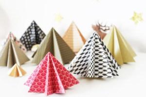 origami-sapin-noel-tuto-diy-fabricamania