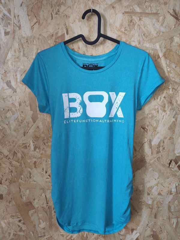 camisetas box clothes mujer 10 rotated