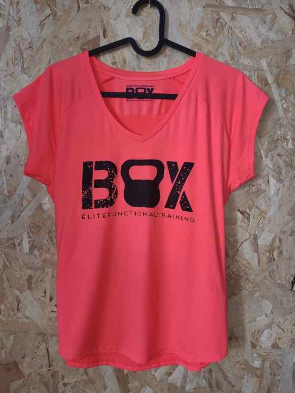 camisetas box clothes mujer 7 rotated