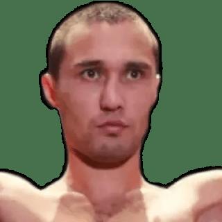 Sergey Lipinets logo