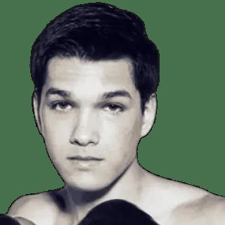 Brandon Figueroa logo