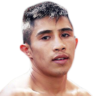 Julio Cesar Martinez logo