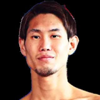 Masayoshi Nakatani logo