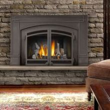 Napoleon Fire Places | Ronk Brothers Heating and Cooling