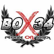 box34.es eventos del motor