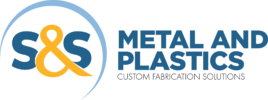 S&S Metal and Plastics