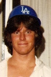 Dale Kelley (Apr 1981)
