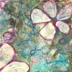 by Shelley Graham Turner sgturnerart.com