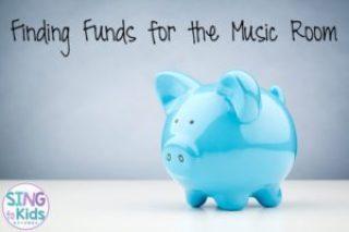 Grants, funding, DonorsChoose, companies