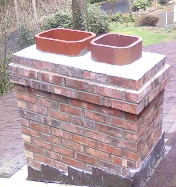 Masonry Seattle Tile Installation