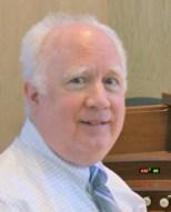 Donald Mulliken Website