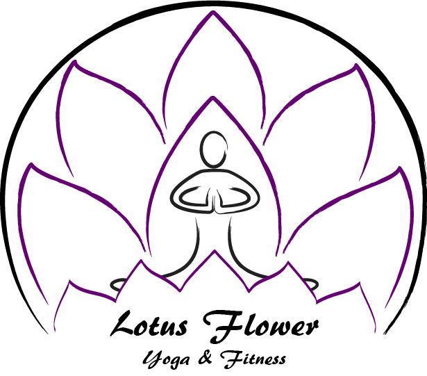 Lotus flower yoga fitness helping build extraordinary lives our reiki master is now taking appointments click here to make an appointment with shannon now mightylinksfo