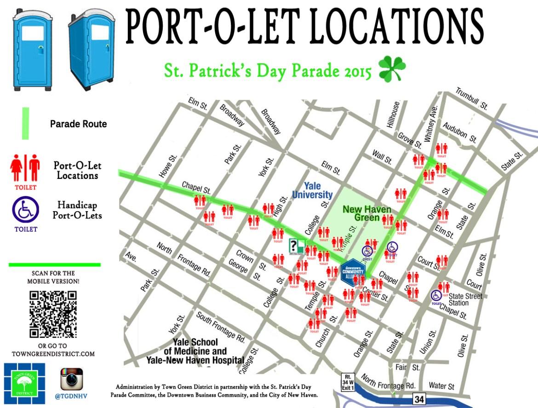 Port-o-let-public-map