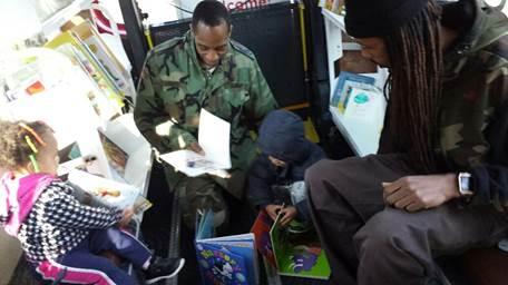 Columbus Metropolitan Library Ready to Read Corps – Cbus
