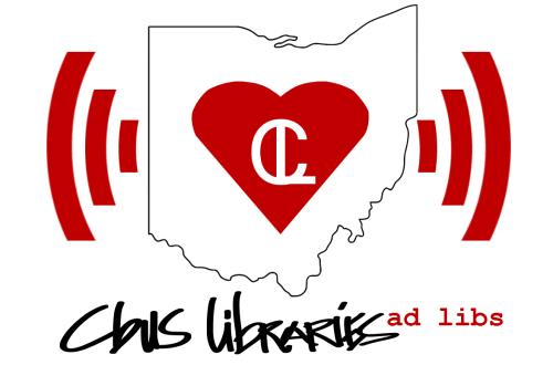 cl-ad-libs-logo-20170130