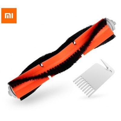 Cepillo rodante para aspiradora robótica Gearbest para Xiaomi