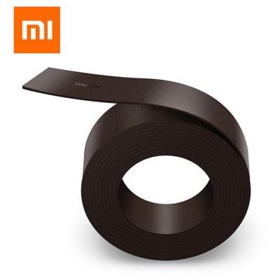 Gearbest Mi Invisible Wall para Xiaomi