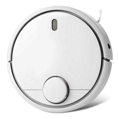 Robot Aspirador Gearbest Xiaomi Mi