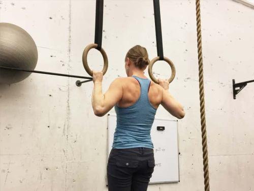 gal-gym-3.jpg