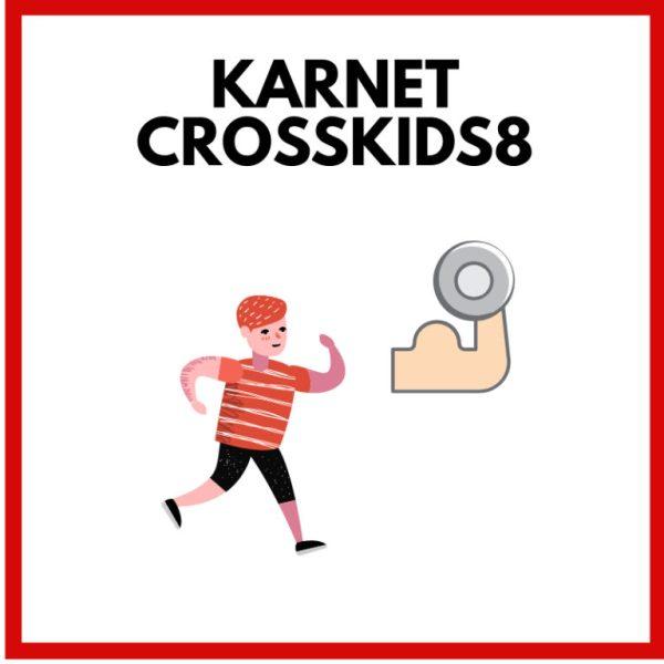 crosskids8-świdnica-zajęcia-dla-dzieci