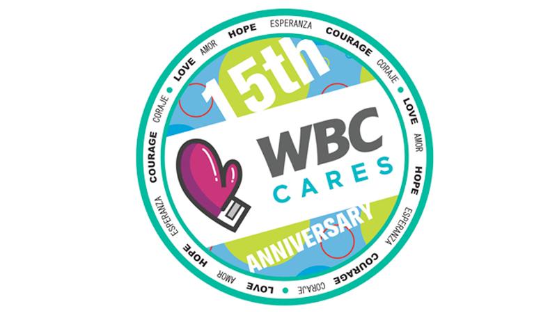 Apoya a WBC CARES con Skymiles