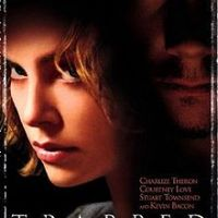 Trapped (2002) - Movie Review