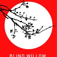 Blind Willow Sleeping Woman (2006) - Book Review