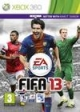 FIFA Soccer 13 for X360 Walkthrough, FAQs and Guide on Gamewise.co