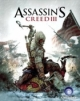 Assassin's Creed III Wiki on Gamewise.co