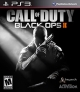 Gamewise Call of Duty: Black Ops II Wiki Guide, Walkthrough and Cheats