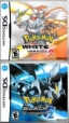 Pokemon Black / White Version 2 [Gamewise]