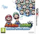 Gamewise Mario & Luigi: Dream Team Wiki Guide, Walkthrough and Cheats