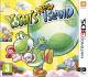 Yoshi's New Island [Gamewise]