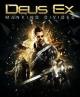 Deus Ex: Mankind Divided Release Date - PS4