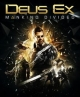 Deus Ex: Mankind Divided Release Date - PS4