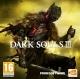 Dark Souls III Release Date - PS4