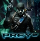 Prey 2 Wiki Guide, X360