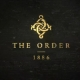The Order Wiki Guide, PS4