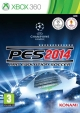 Gamewise Pro Evolution Soccer 2014 Wiki Guide, Walkthrough and Cheats