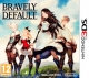 Bravely Default: Flying Fairy [Gamewise]