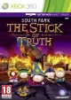 South Park: The Stick of Truth Wiki Guide, X360